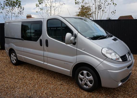 minibus sales   minibuses  sale