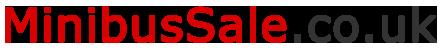 minibus sale logo
